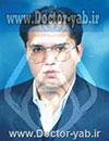 دکتر یداله مایل