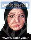 دکتر روشنک قائمی
