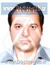 دکتر محمود پامرغی