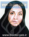 دکتر آناهیتا خیام پور