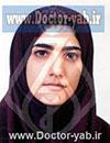 دکتر مریم محمد بیگی دهقی