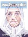 دکتر مریم پور رضا قزل ایاغ