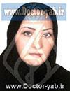 دکتر مرجان پارسی خامنه