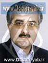 دکتر جلیل دوروزی