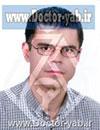 دکتر حسن حصاری فرد