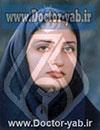 دکتر آمیندا امان الهی بهاروند