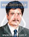 دکتر یوسف کازرونی