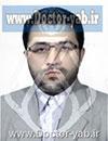 دکتر علی اصغر پارسا