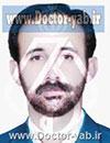 دکتر ناصر ضیغمی