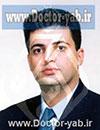 دکتر امیر اسدی