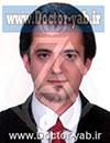 دکتر امیر اسدی نوقابی