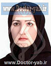 دکتر مریم نوری