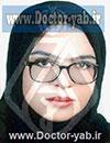 مهین محمدی سرابله