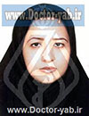 دکتر ندا یوسفی نژاد
