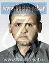 دکتر شهرام یوسفی نژاد کردونی