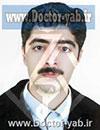 دکتر شهاب آسترکی