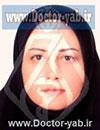 دکتر الناز جنابی حق پرست