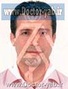دکتر مجتبی یکرنگ صفاکار