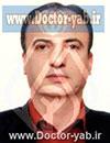 دکتر محسن طاهری محمودی