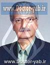 دکتر سید محسن محمودی