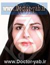 دکتر مروارید حاج منوچهری