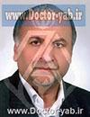 دکتر سید رحیم عادل برخوردار