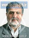 دکتر مسعود پورمقدس