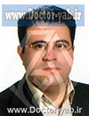 دکتر محمد سفید زاده