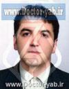 دکتر علی صادقی خسرقی