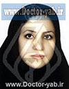 دکتر معصومه احمدی محتشم