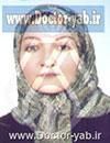 دکتر اعظم السادات شریفی