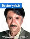 دکتر غلامرضا مهاجری