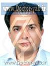 دکتر سعید آصفی