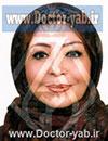 دکتر مژده زعفرانچی