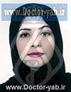 دکتر نازلی زعفرانچی