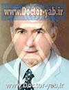 دکتر محمدرضا ملتجی