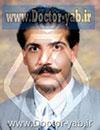 دکتر محمد آیتی