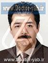 دکتر علیرضا رادفر