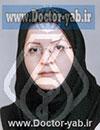 دکتر مرجان سلطانی