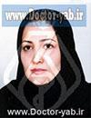 دکتر زهرا السادات فاطمی