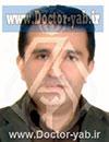 دکتر علی معصومی