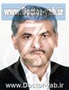 دکتر سید حمید قاضی میر سعید