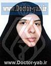 دکتر سیده مریم قاضی میر سعید