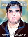دکتر علیرضا عموهاشمی
