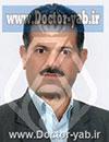 دکتر غلامرضا بصیرت