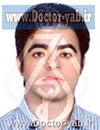 دکتر حمید سادات