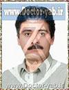 دکتر مهران صدر جونوش