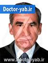 دکتر سیدعلی کاظمی