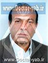 دکتر غلامعباس عزیزالهی