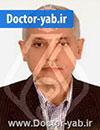 دکتر سید منصور عالمشاه